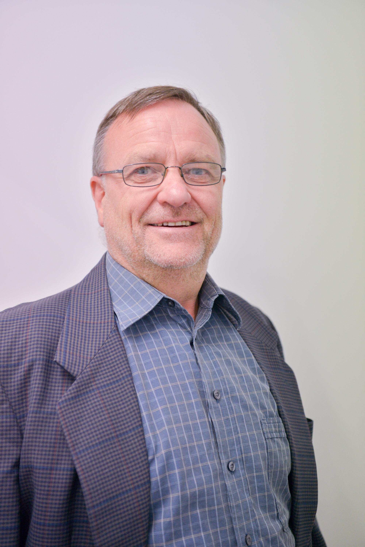 Dr David Tait - Dentist in Goondiwindi | Dental on Bowen