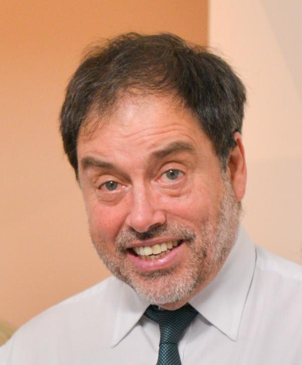 Dr Ken Gover - Dentist in Goondiwindi | Dental on Bowen