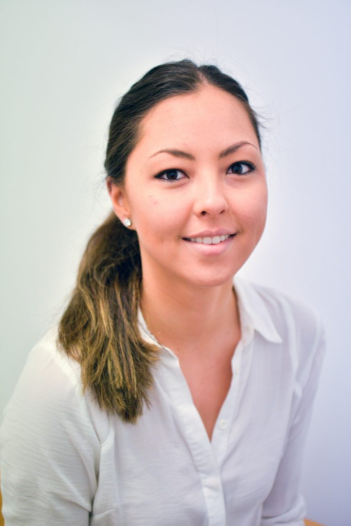 Dr Samantha Messmer - Dentist in Goondiwindi | Dental on Bowen