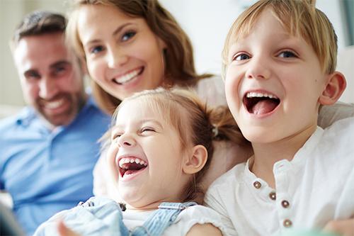 Family Dentist Goonidiwindi | Dental on Bowen