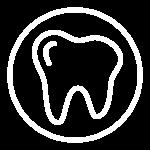 np_tooth_893142_FFFFFF